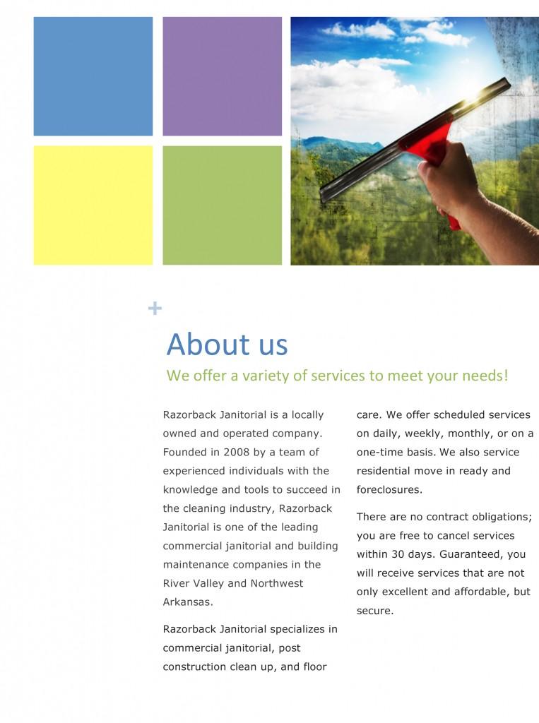 Microsoft Word - portfolio.docx